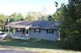 Photo of 143 Mountain Trail Circle  London  KY