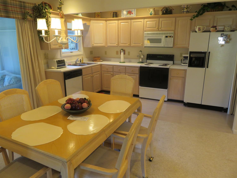 64 Woodson Bend Resort, Bronston, KY 42518