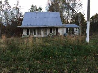 Photo of 2125 Maple Road  Campbellsville  KY