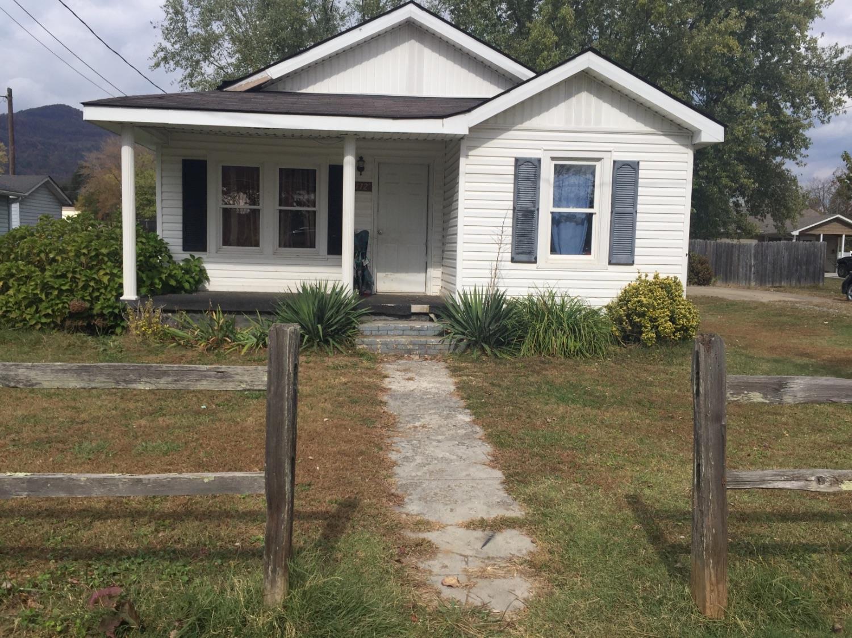 Photo of 112 Blakeman Drive  Middlesboro  KY