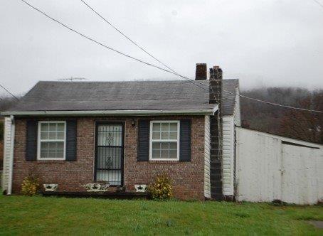 Photo of 123 Wilderness Road  Rose Hill  VA