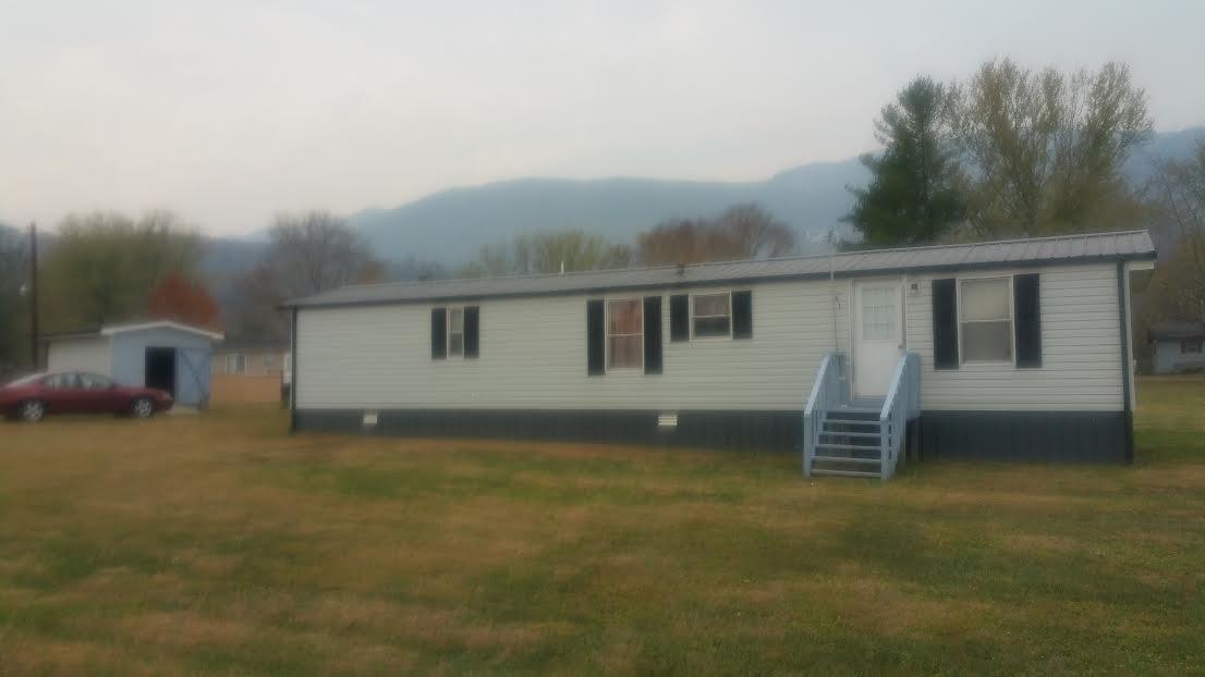 Photo of 167 Briar Cliff  Rose Hill  VA