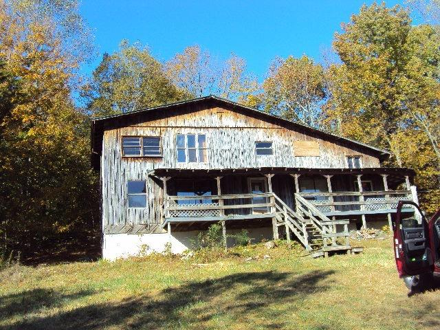 Photo of 441 Union Chapel Road  Monticello  KY