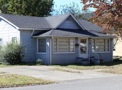 Photo of 711 Gloucester  Middlesboro  KY