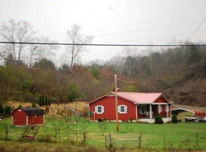 Photo of 180 Pearman Road  Cumberland Gap  TN