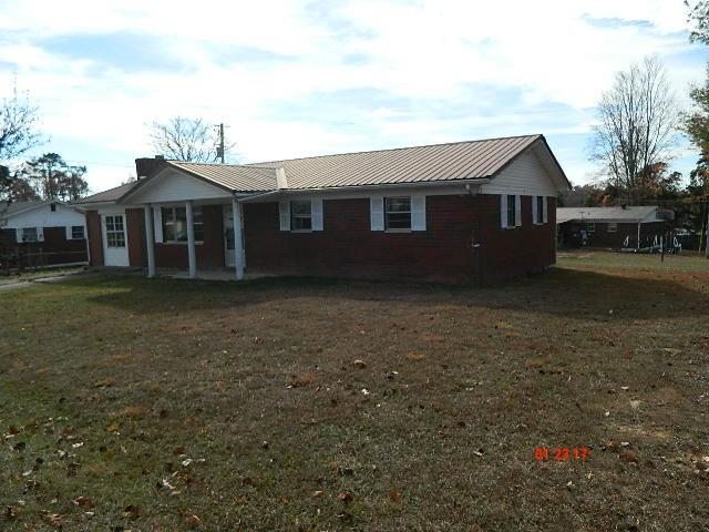 Photo of 125 Franchester Street  Whitley City  KY