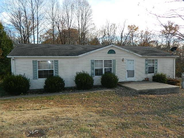 Photo of 281 Lakeway Hills  Russell Springs  KY