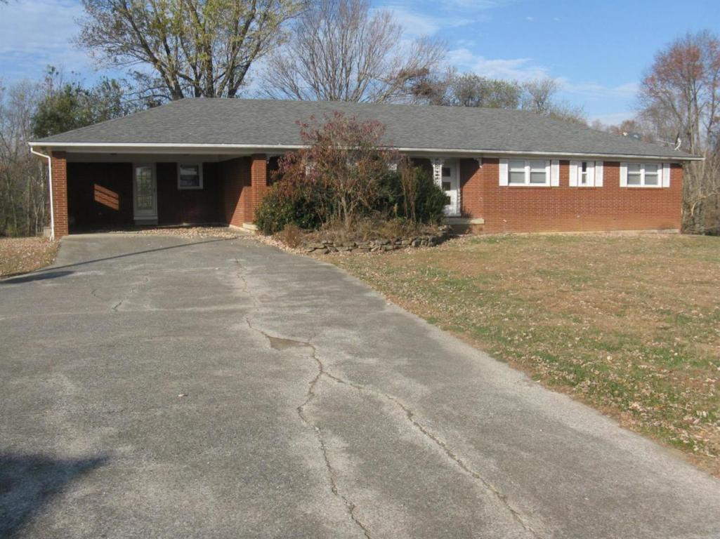 Photo of 4001 Beech Grove Road  Science Hill  KY