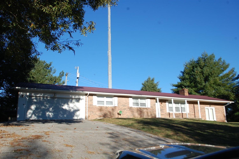 Photo of 364 Locust Circle  Pennington Gap  VA