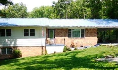 Photo of 179 North Ridge Road  Jonesville  VA