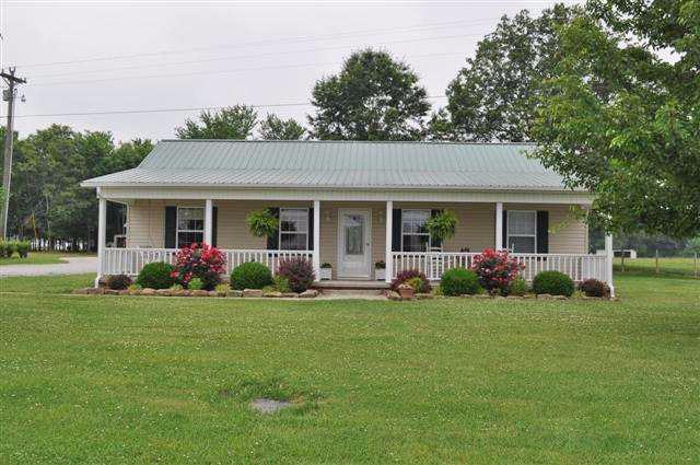 Photo of 965 Old Somerset Stanford Road  Eubank  KY