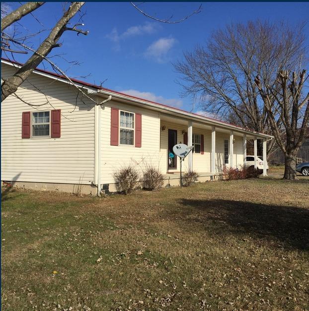 Photo of 4389 Huntersville Road  Albany  KY