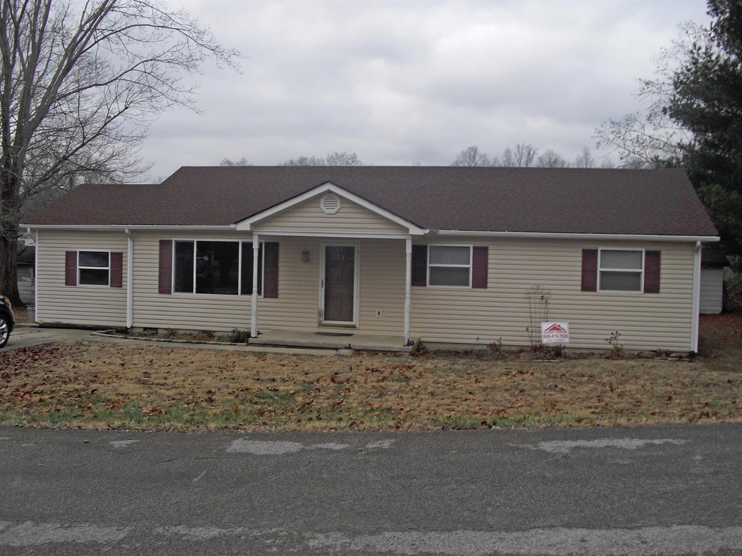 Photo of 305 Hilltop Drive  Nancy  KY