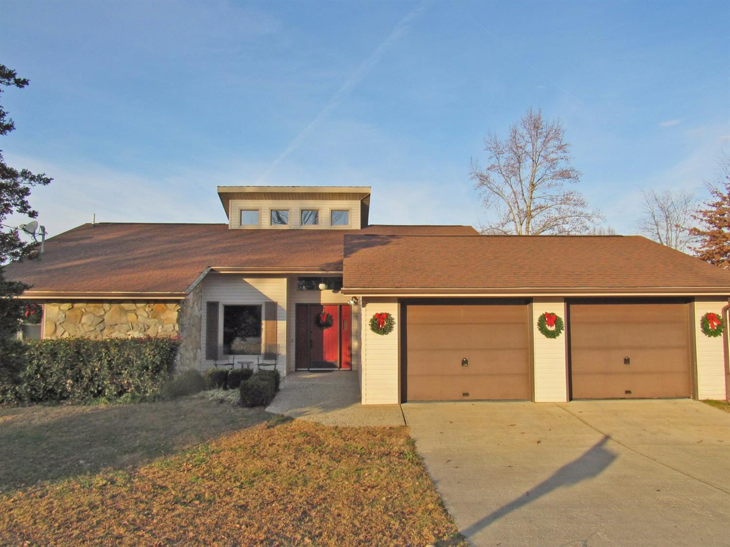 Photo of 400 Murphy Subdivision Road  Stearns  KY