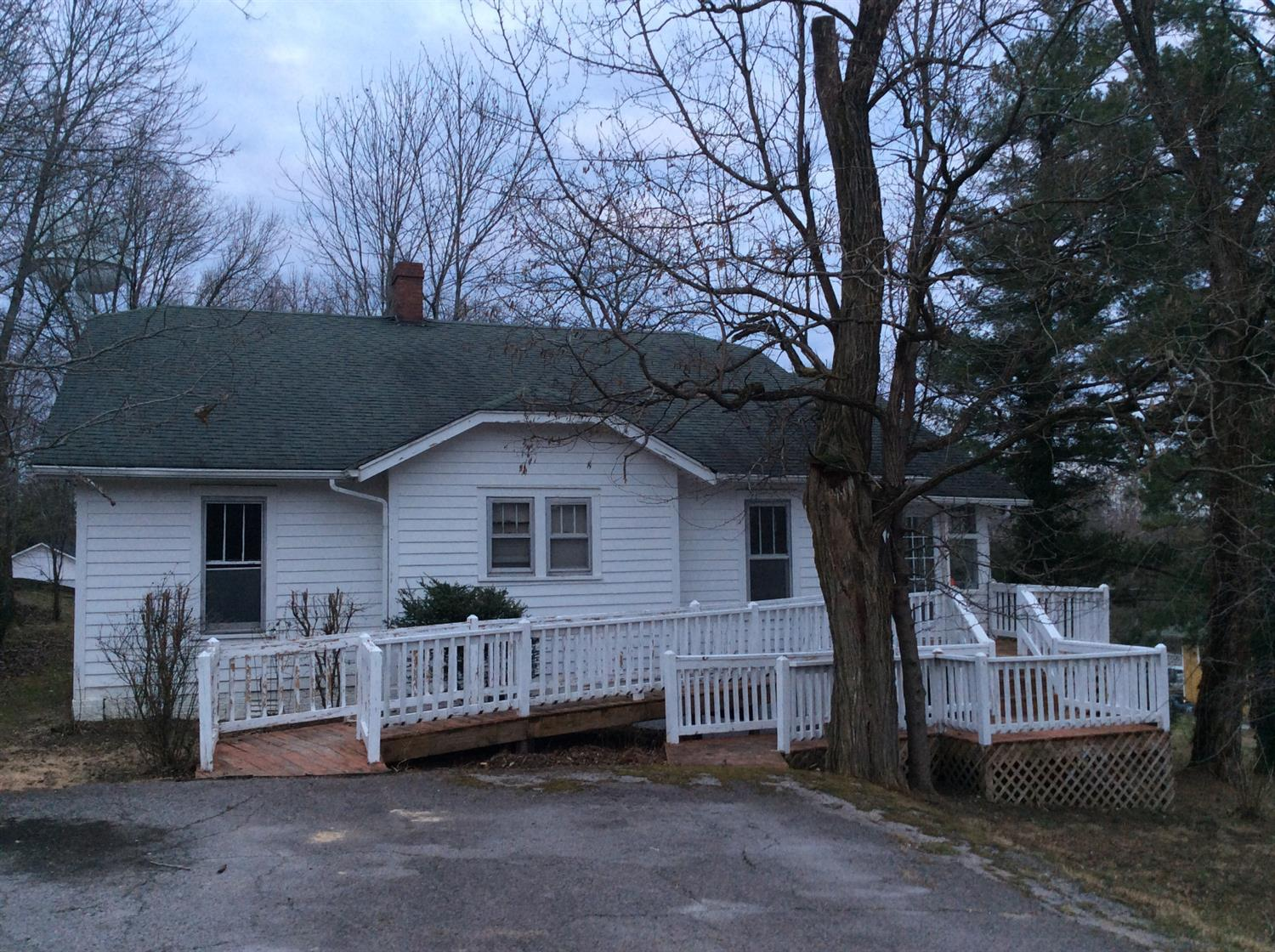 Photo of 15 Butler Drive  Stearns  KY