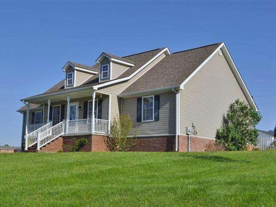 37 Wellington Way, Science Hill, KY 42553