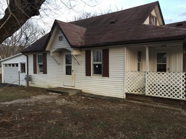 Photo of 145 Cotter Avenue  Somerset  KY