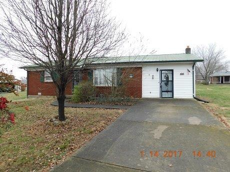 Photo of 66 Canary Lane  Monticello  KY