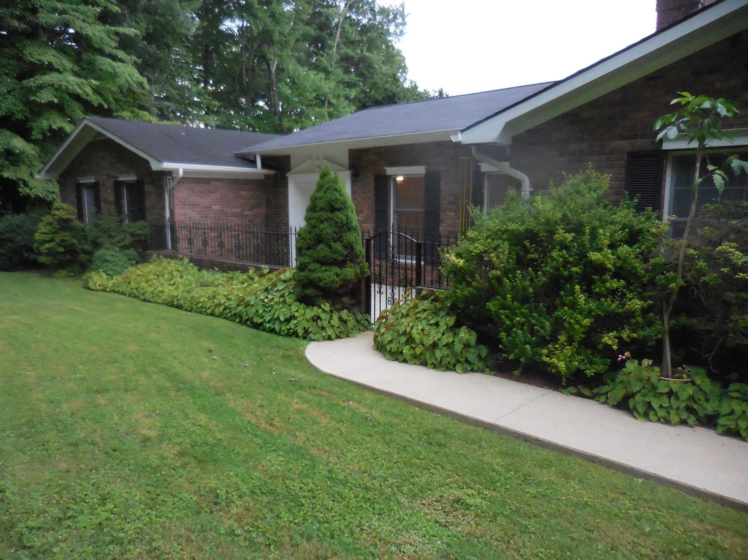 Photo of 130 Dogwood Trail  Pineville  KY