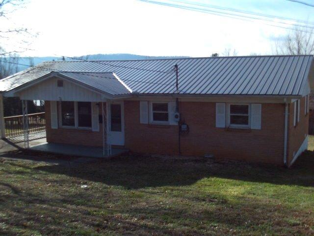 Photo of 491 Hickory Hill Drive  Monticello  KY