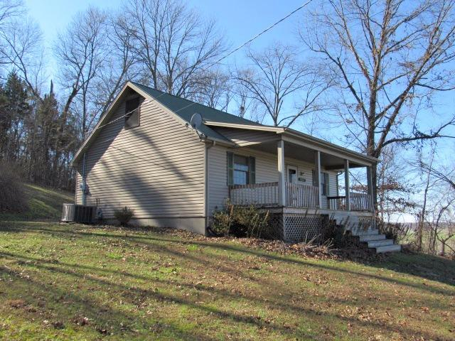 6523 Highway 1619, Monticello, KY 42633