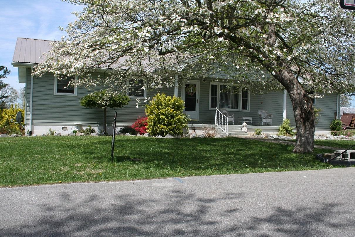 Photo of 615 Hall Street  Science Hill  KY