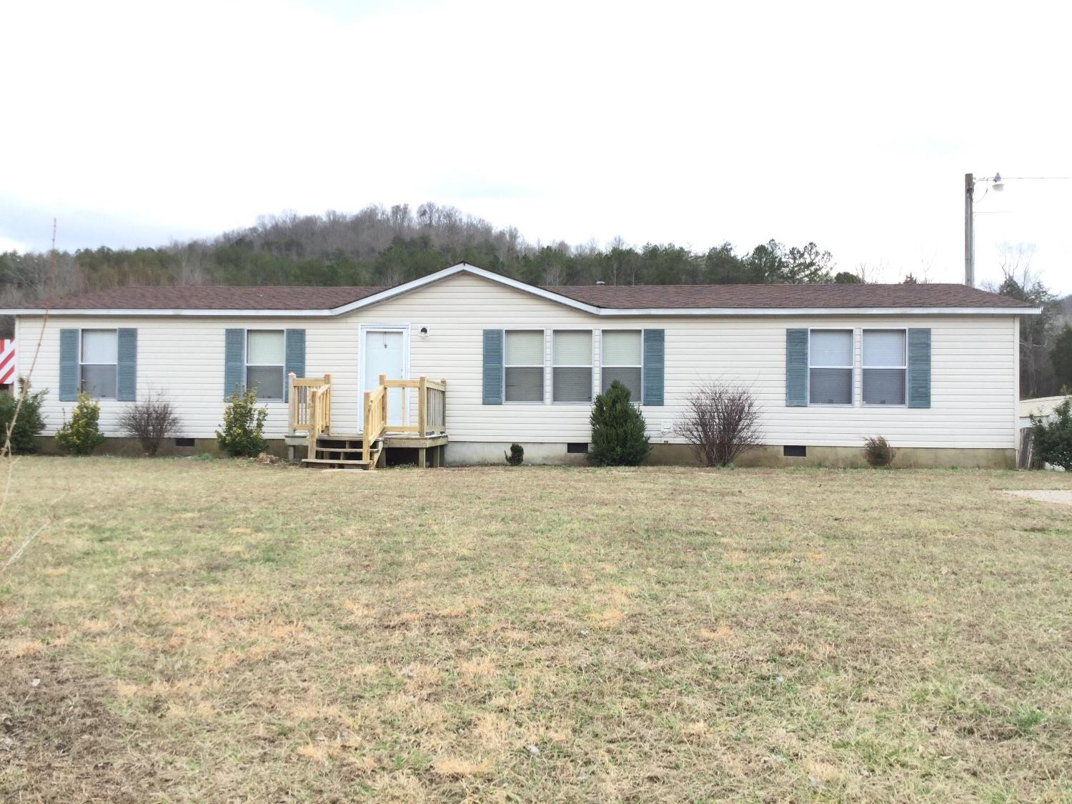 Photo of 6348 East Hwy 92  Monticello  KY