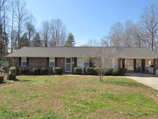 21 Newell Ave, Bronston, KY 42518