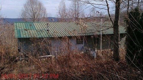 Photo of 2881 Hwy 1756  Monticello  KY