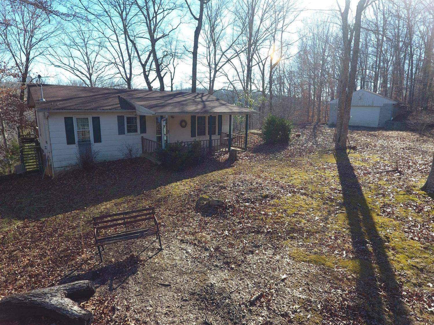 Photo of 1071 Pine Tree Road  Nancy  KY