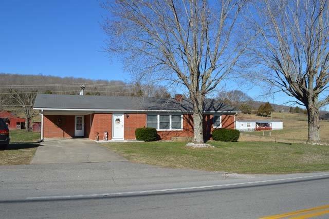 3456 E Highway 92, Monticello, KY 42633
