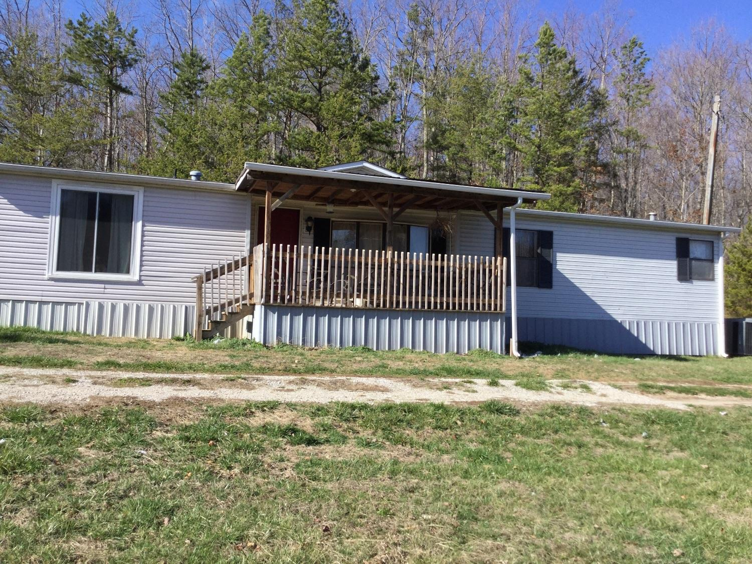 Photo of 13548 W Hwy92  Stearns  KY