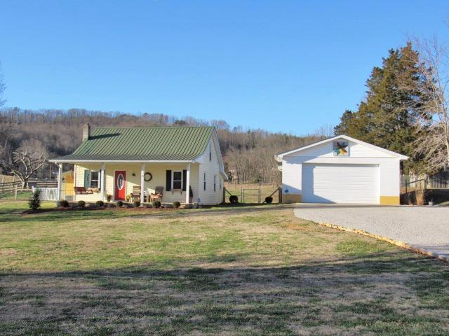 Photo of 3631 Highway 790  Bronston  KY
