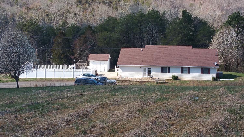 Photo of 281 Redbird Circle  Cumberland Gap  TN