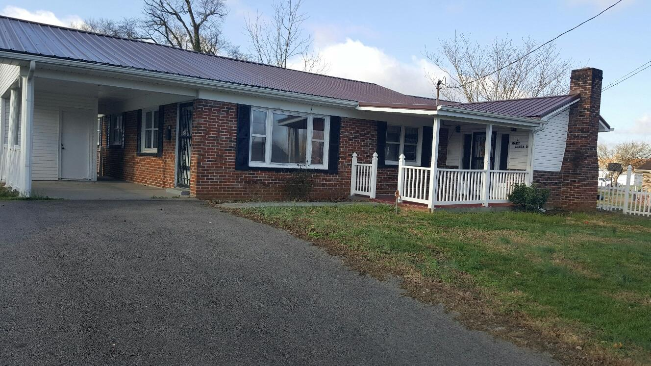 Photo of 171 Mary Linda Drive  Monticello  KY