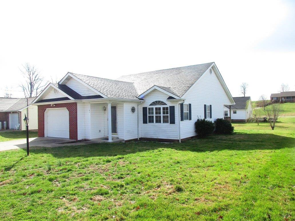 Photo of 41 Park Lane  Science Hill  KY