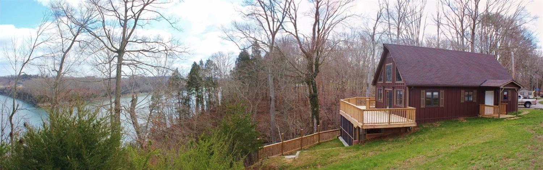 2263 Pole Bridge Rd, Nancy, KY 42544