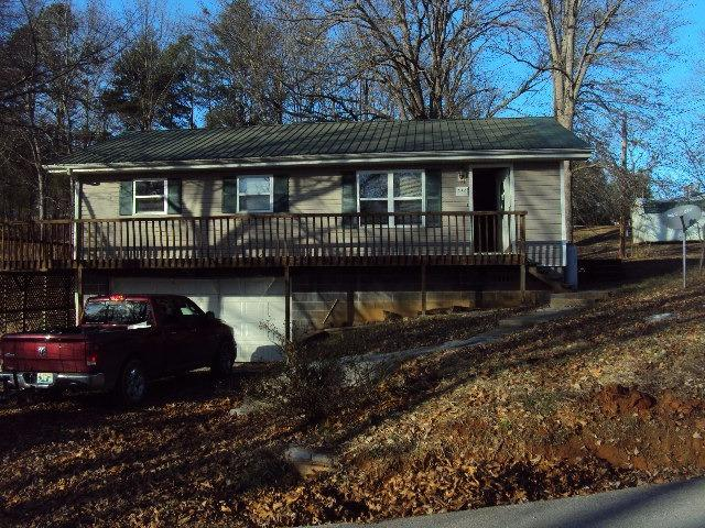 Photo of 960 Lakeview Drive  Somerset  KY