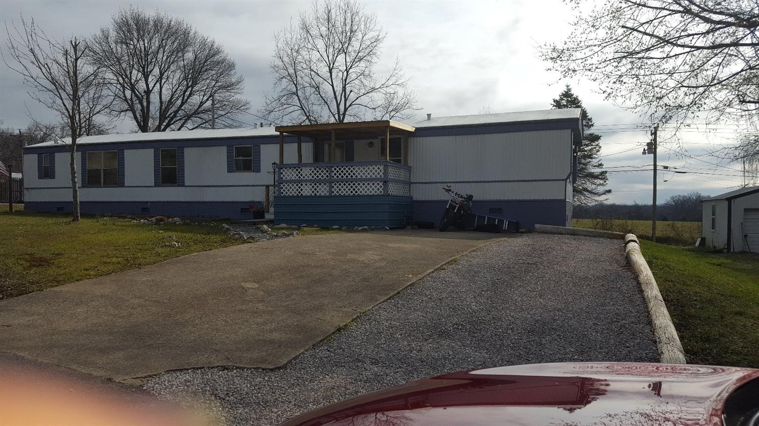 Photo of 238 Normandy Court  Somerset  KY
