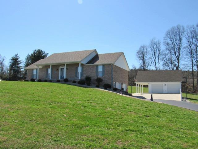 Photo of 8375 North Hwy 1247  Science Hill  KY