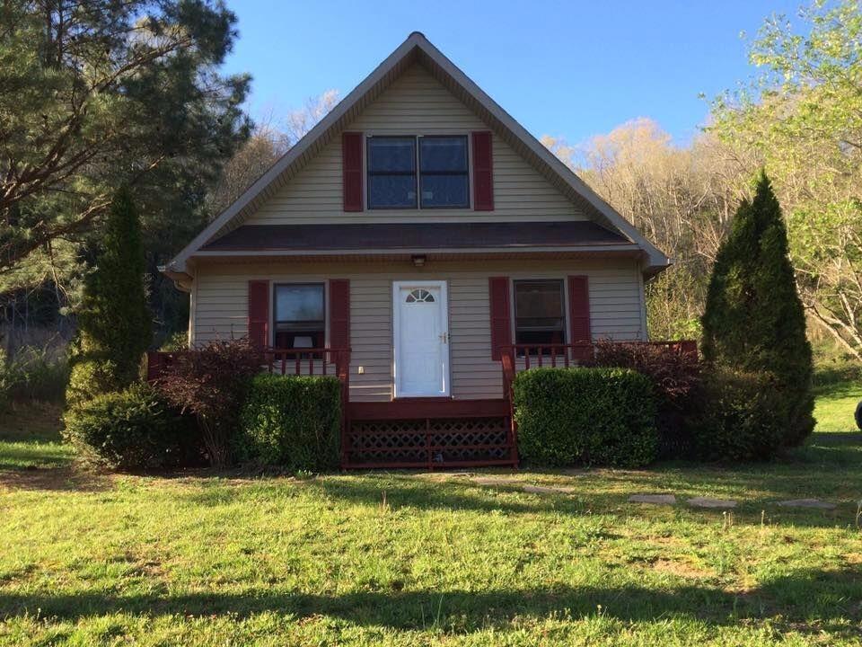 Photo of 1671 Smith Grove Rd  Burkesville  KY