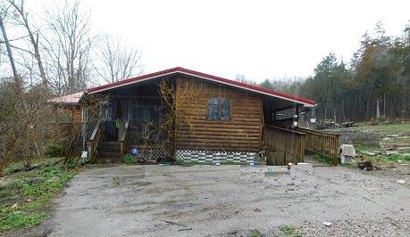 Photo of 8669 East HWY 790  Bronston  KY