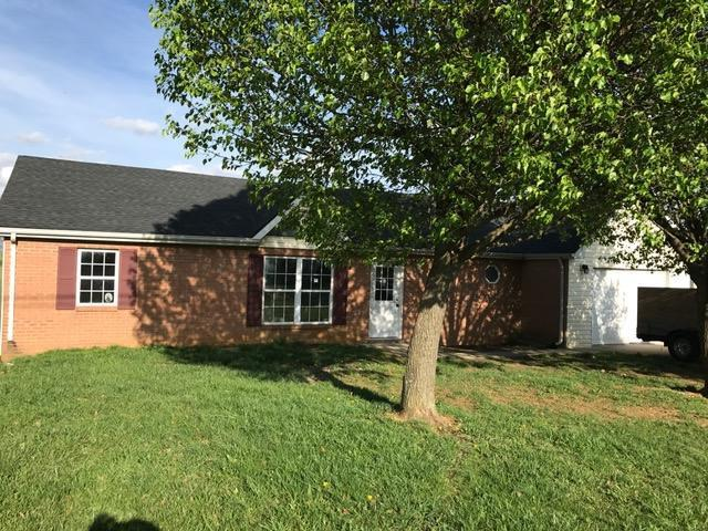 Photo of 104 Chappell Way  Somerset  KY
