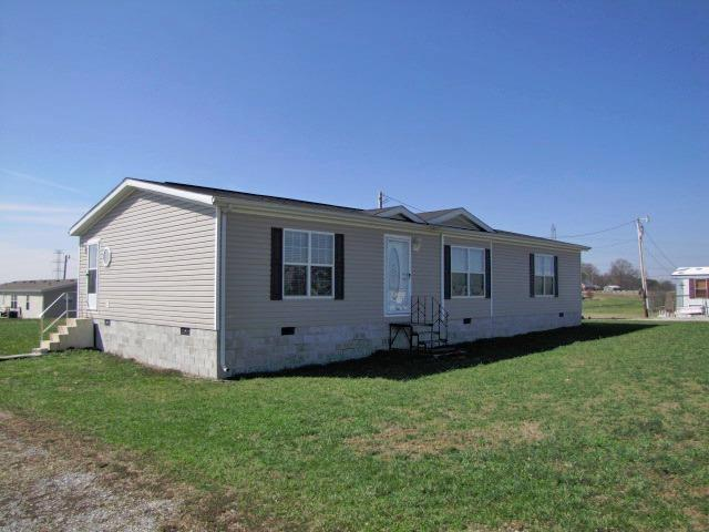 Photo of 40 Shasta court  Science Hill  KY