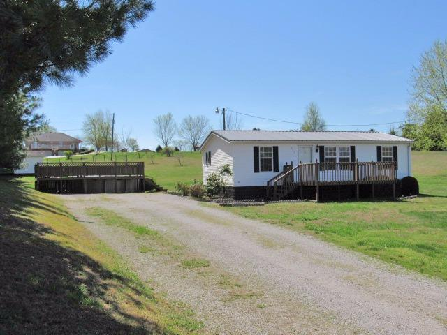 Photo of 713 Shafter Shepola Road  Somerset  KY
