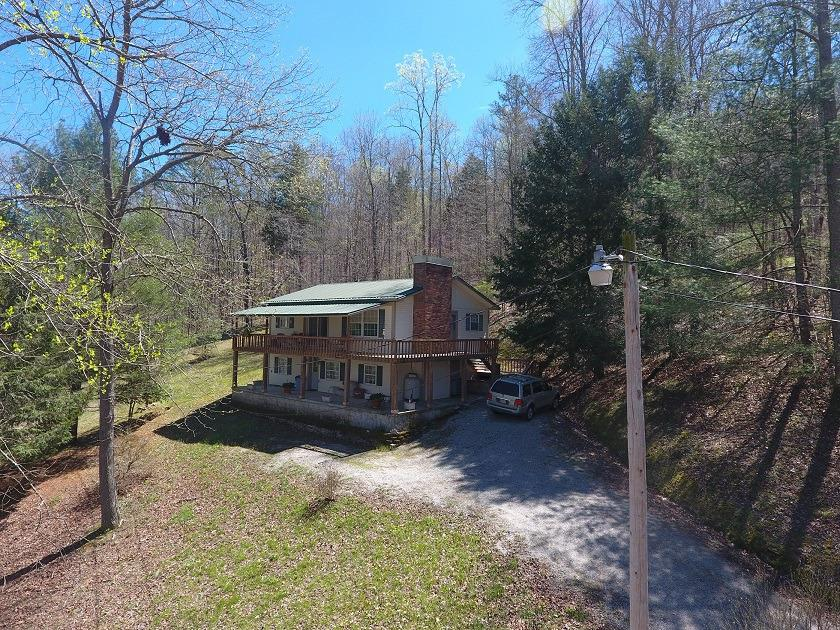 Photo of 1152 Sloans Valley Road  Burnside  KY