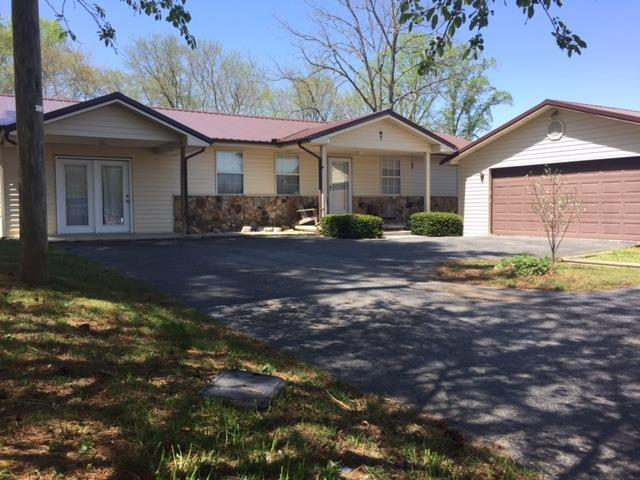 Photo of 357 Poplar Ford Road  Pine Knot  KY
