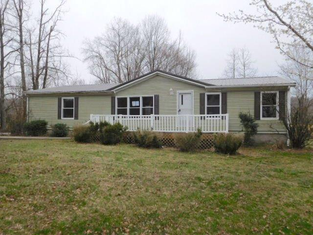 Photo of 6865 Green Rvier Road  Hustonville  KY