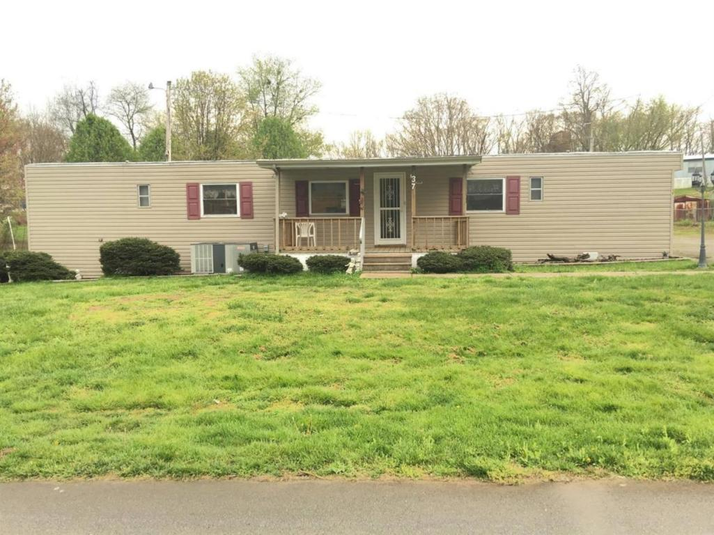 Photo of 37 Normandy Court  Somerset  KY