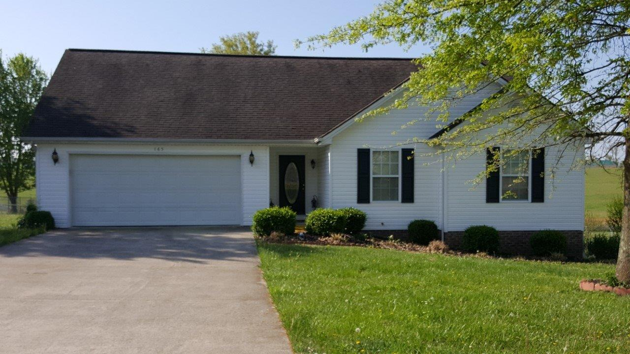 Photo of 165 Surrey Way  Science Hill  KY